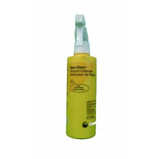 Sea Clens Wound Cleanser 1061